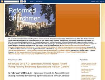 56d65d96463bff71a9b9344fbd0ae1888ea85eef.jpg?uri=reformationanglicanism.blogspot