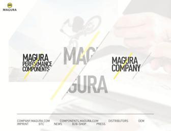 56d6892e12dcb56a1620d6e0912f439f1954be8a.jpg?uri=magura