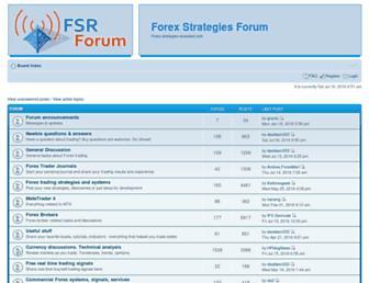 56d977dbfb277f064e4b526f29095789add9c97e.jpg?uri=forums.forex-strategies-revealed