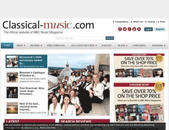 56d98244fd4d817de647e7033bcdff78bc41c471.jpg?uri=classical-music