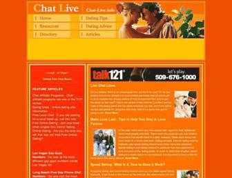 56dcc20f7a9d50ab5ce61cb4c7d62e85473ecd6c.jpg?uri=chat-live
