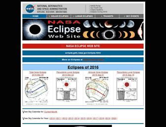 56e0429bcd88a85d7cb2d61be61a38b6e416eab9.jpg?uri=eclipse.gsfc.nasa