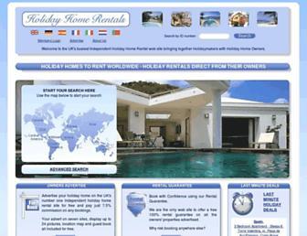 56e3a781994bf6e88bca47d6df8a73ea86b3a12c.jpg?uri=holiday-home-rentals.co