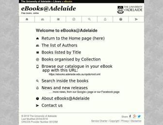 56e9f07f472301b46933f1a32ed5d41d1cd2dc11.jpg?uri=ebooks.adelaide.edu