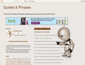 56eac7f1f698d36b4cdd112e92a158e2820790af.jpg?uri=quotesnphrases.blogspot