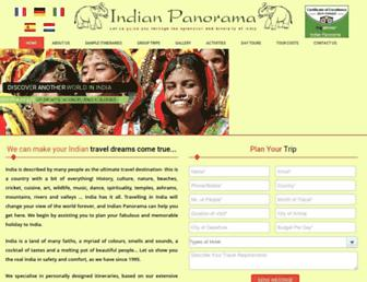 56eb223f03b814e7a3b6073bdc616dc0800ea10e.jpg?uri=tourism-southindia