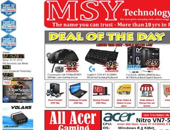 56edc0e62e17e61d34025d53fc7d10328c29fdf2.jpg?uri=msy.com