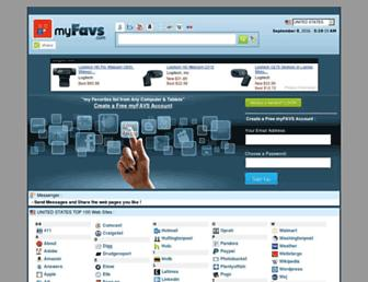 56f0864629b7bd2a49b97f20cd4ed7b8d8eff6ef.jpg?uri=myfavs