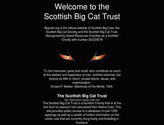 56f326328bce4b282e399717ab84d1d19e42add4.jpg?uri=scotcats.online