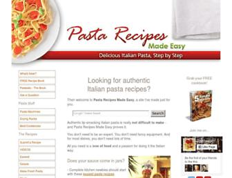 56f503e58b981678d77ba7b6dcfd098459229bba.jpg?uri=pasta-recipes-made-easy