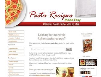 56f503e58b981678d77ba7b6dcfd098459229bba.jpg?uri=pasta-recipes-made-easy
