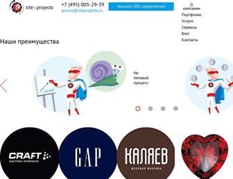 56f63c6517d0a417964d259467f896d00e4f6406.jpg?uri=siteprojects