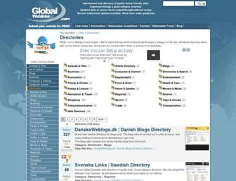 57078b4680412d53a232cf674f2f05a1abadfaeb.jpg?uri=directories.global-weblinks