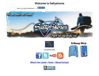 570b17f15ccf283a6c4e5ccf0053277400bff889.jpg?uri=saltyshores