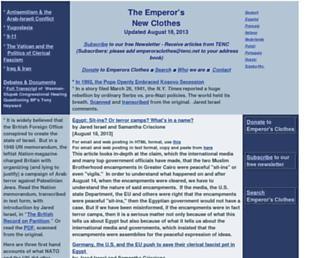 570bea620d68d521a351e98e4b307cfaf7a2d095.jpg?uri=emperors-clothes