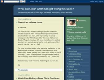 5717104d0d782be469eeec8387f849d3427bde7f.jpg?uri=glenn-grothman-watch.blogspot