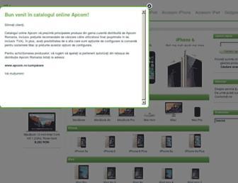 572c9cb7ba7a6409175b4760e683277e5d0e60ce.jpg?uri=store.apcom