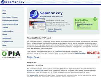 57311505463e17bced694163d89f9672e4195bf7.jpg?uri=seamonkey-project