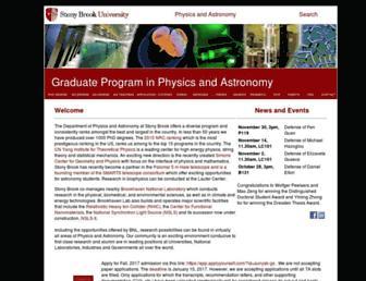 574e6c04fc46f57c72de6e41911917d7f5406b95.jpg?uri=graduate.physics.sunysb