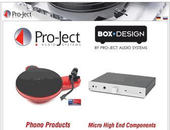 575010ba09be24bbc8545f7d125b294f0b5cb245.jpg?uri=project-audio