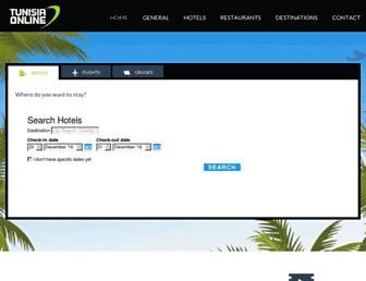 57520691de4a514f4a2cf5c24fc323fc7bfea0d4.jpg?uri=tunisiaonline