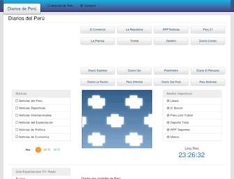 57525ccadc80f27076dfc920b016256bcbcaaac3.jpg?uri=diariosdeperu.com