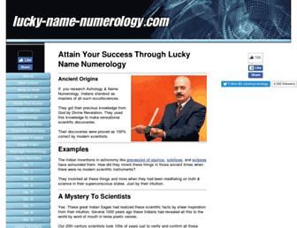 5756490c6f964dff1b33c4ad86767320fa114512.jpg?uri=lucky-name-numerology