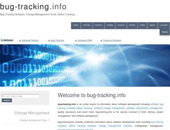5756847411eb4707bf74eb4f2bcc227dff09caa1.jpg?uri=bug-tracking
