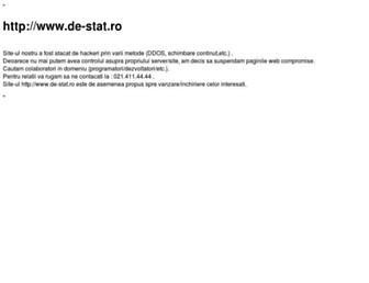 57611995a3a5910eea04144d38be6ccb6f48f246.jpg?uri=de-stat