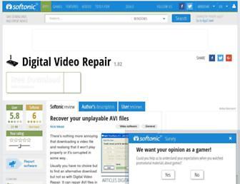 57612df7afc35738cc56226f2a984243d9e50c24.jpg?uri=digital-video-repair.en.softonic