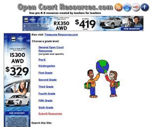 576e492479f5e77ccad8ed3d8e39a6ef86360d01.jpg?uri=opencourtresources