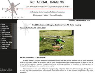 5771d13e61673fc1f801969870a2cc7a3bcb83d3.jpg?uri=rc-aerial