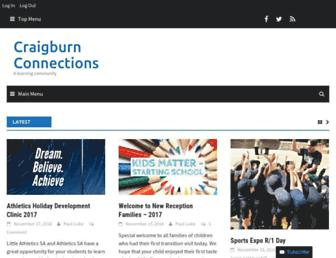 5775c236fd4accbb4bae9aa46cc103c26a7ebff0.jpg?uri=blogs.craigburn.sa.edu