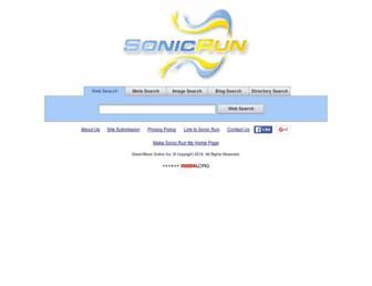 577641fcde949fd5a5891e7c55bf505108cd1824.jpg?uri=sonicrun