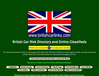 5776795b6950ec908b1276cfe681870fa4dc0c43.jpg?uri=britishcarlinks