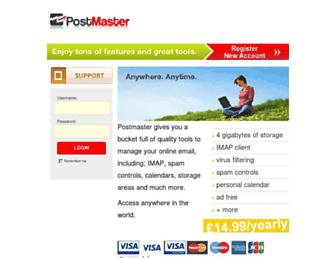5778239efd8615cb7e4266742cd40c40a496bce0.jpg?uri=postmaster.co