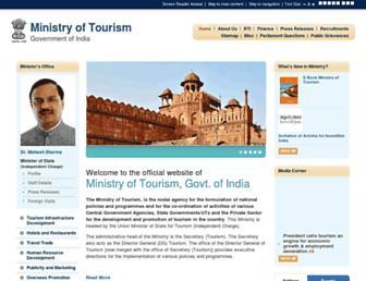 5779661b60f746fc773cb1c1c48fea4edeb837c2.jpg?uri=tourism.nic
