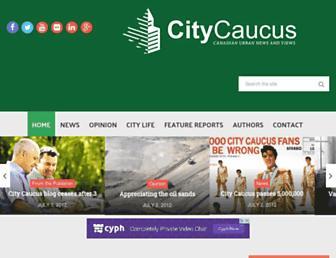 577a41d91b8ffa484941b027ae1c3e59421662da.jpg?uri=citycaucus
