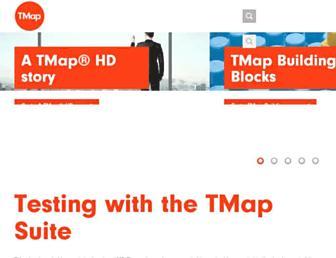 tmap.net screenshot