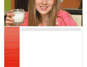 5780cac10cc9684d38406d4aee3a7b9d8c49a7f1.jpg?uri=flash-website-template