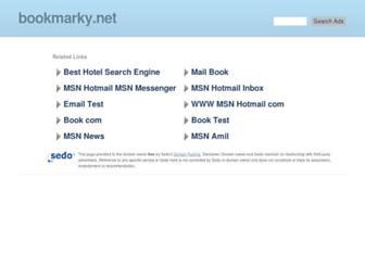 57841700e41be24e2fe14690bdf0bc7033fdf1e9.jpg?uri=bookmarky