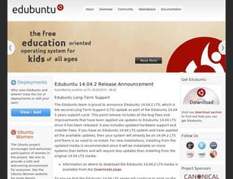 57903b8754f1c130fb72fb7069b4bd5339ea430e.jpg?uri=edubuntu