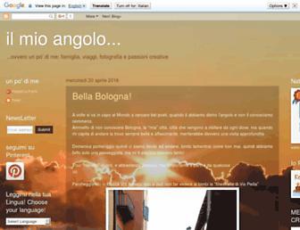 5793b4e42823d204557a7d490576255564449388.jpg?uri=ilmioangolo.blogspot