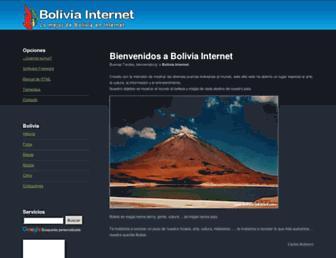 57960b0339caca4ca2030eea43cc2f754a4d50d2.jpg?uri=bolivia-internet