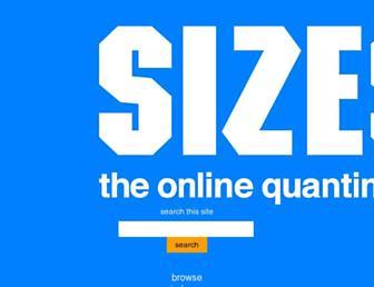 579d122174455c3168a735d0dc9eca85feaefbc6.jpg?uri=sizes