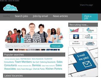 57a38819a302d6973e4433382f5d6a92672a64a8.jpg?uri=student-jobs.co