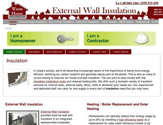 57a745ae2e9d58c48e8a5041d5a4deb098dc20a7.jpg?uri=external-wall-insulation