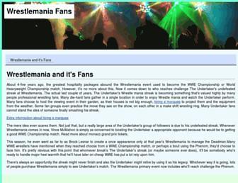 57aac1ca0f636e85915ed8f2d47ae13530080c37.jpg?uri=wrestlemania-fans