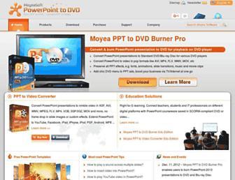 57ab61cbed8470832c6d749112ae6c7547008517.jpg?uri=dvd-ppt-slideshow