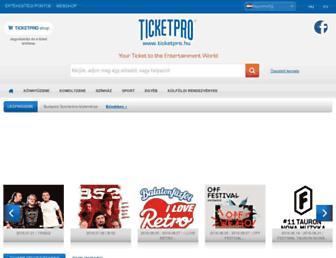 57b425839b6dfa4c8bb76d790693c23080728e2e.jpg?uri=ticketpro